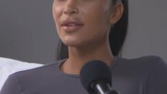 Kim_Kardashian_2018_5