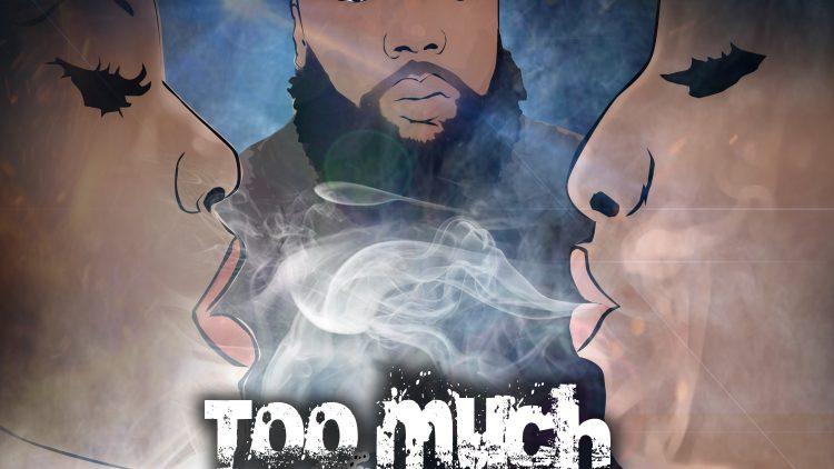 Too Much Smoke
