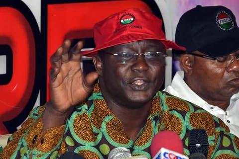 NLC-President-Mr.-Ayuba-Wabba
