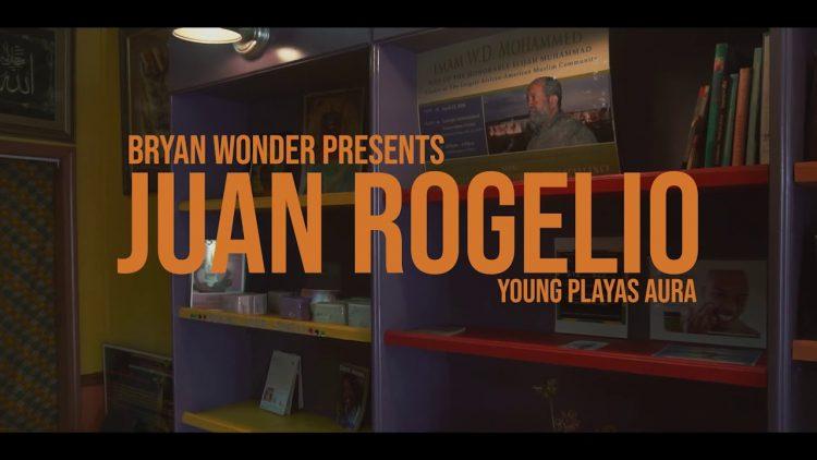 Juan Rogelio Young Playas Aura