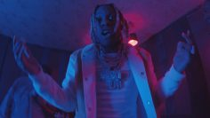 Lil Durk Purple Reign (Music Video)