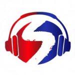 Group logo of Street Money Magazine